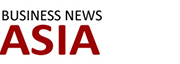 Business News Asia