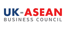 UK - Asean Business Council