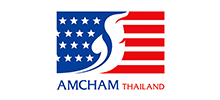 American Chamber of Commerce Thailand