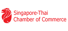 Singapore - Thai Chamber of Commerce