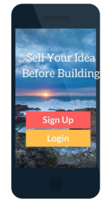 Canva design interface example d8ii limited blog