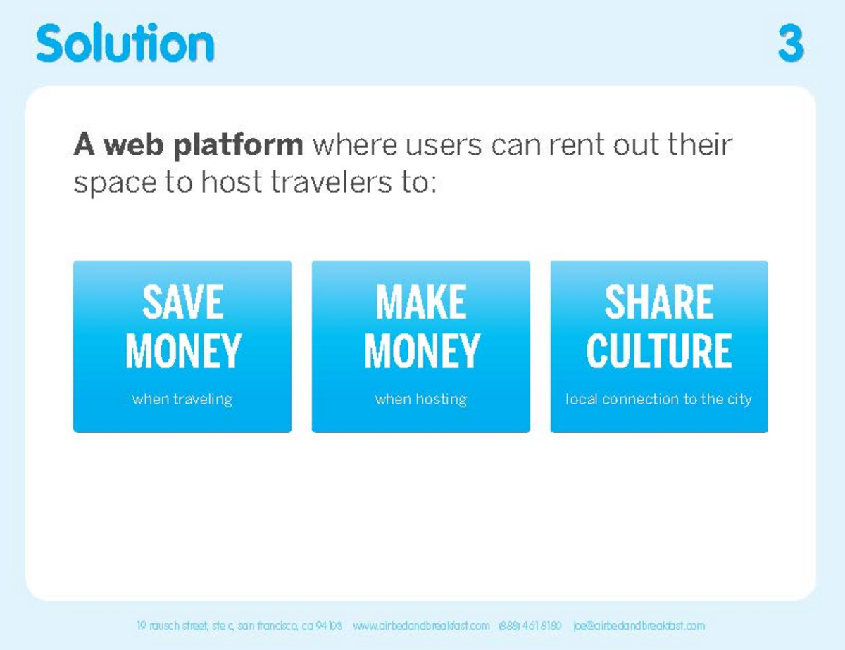 pitchdeck_seed_round_funding