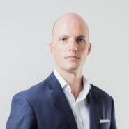 Christian Mischler_HotelQuickly_cofounder