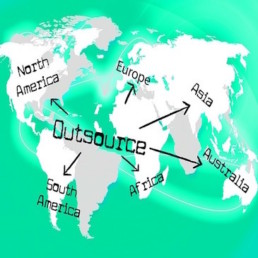 offshore_outsourcing_d8ii
