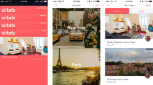 airbnb_iphone_6_best_apps_screens